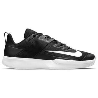 Men's Vapor Lite Tennis Shoe
