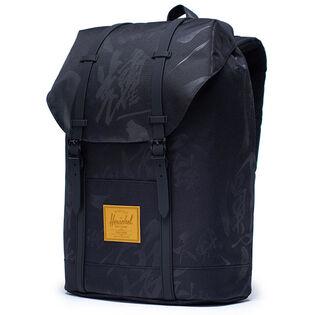 Retreat™ Backpack