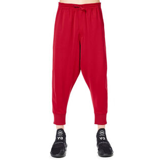 Men's 3-Stripes Track Pant