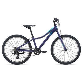 Girls' Enchant 24 Lite Bike [2021]