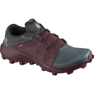 Women's Wildcross Trail Running Shoe