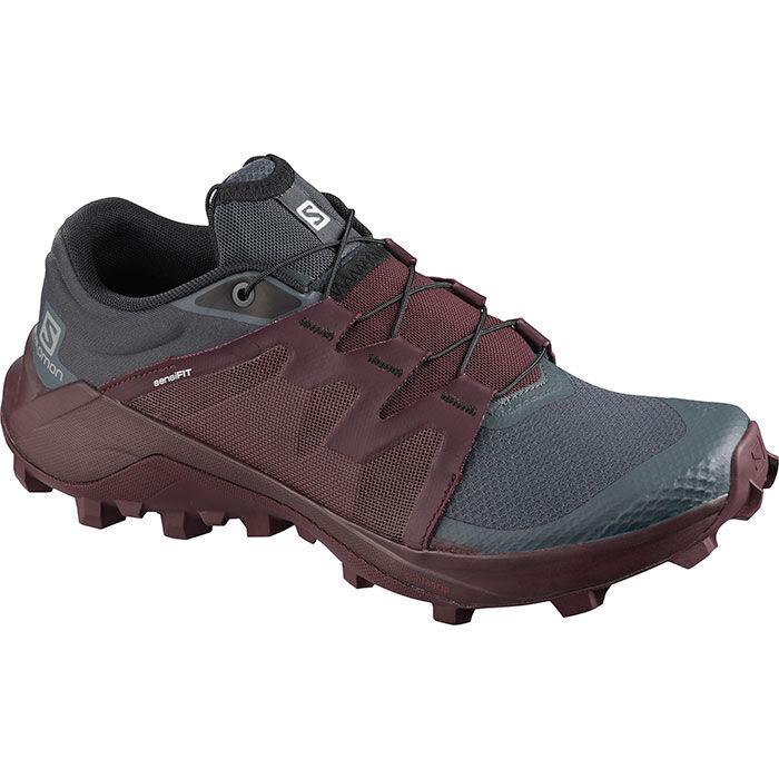 Chaussures de course sur sentiers Wildcross pour femmes