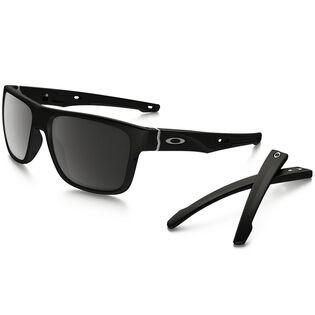 Crossrange™ Prizm™ Sunglasses