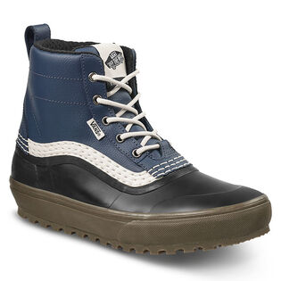 Men's Standard Mid Snow MTE Boot