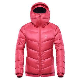 Women's Niata Jacket