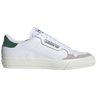 Unisex Continental Vulc Shoe