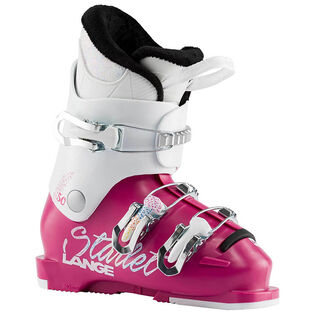 Juniors' Starlet 50 Ski Boot [2020]