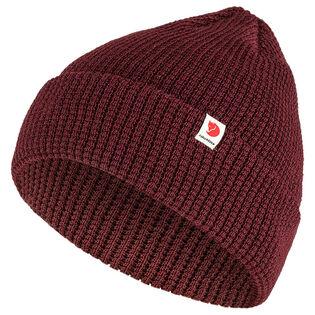 Unisex Tab Hat