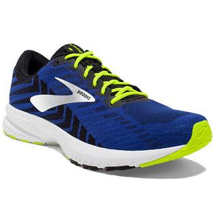 Men's Launch 6 Running Shoe