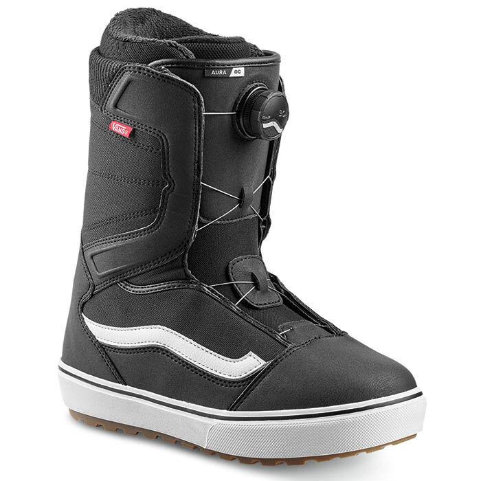 Men's Aura OG Snowboard Boot [2020]