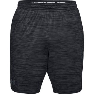 Men's MK-1 Twist Short