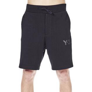 Men's Classic Fleece Short