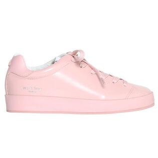 Women's Rb1 Low Sneaker