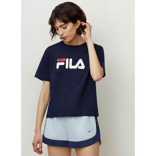 Women's Miss Eagle T-Shirt