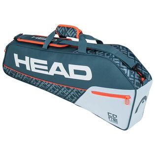 Core 3-Racquet Pro Bag