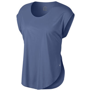 Women's City Running Top