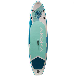 "Havana Inflatable Stand Up Paddleboard (10'6"")"