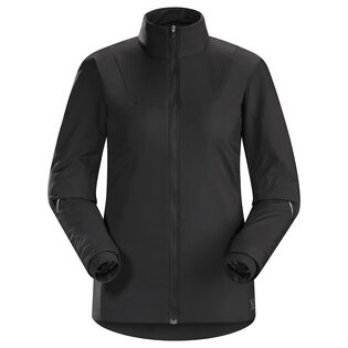 Women's Gaea Jacket