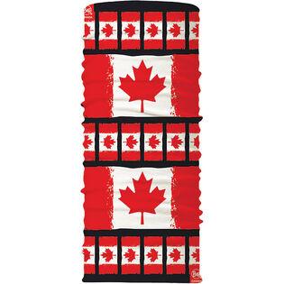 Canada Flag Original Buff®