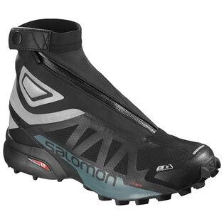Men's Snowcross 2 CSWP Running Shoe