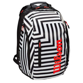 Bold Edition Super Tour Backpack