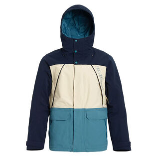 Men's Breach Jacket
