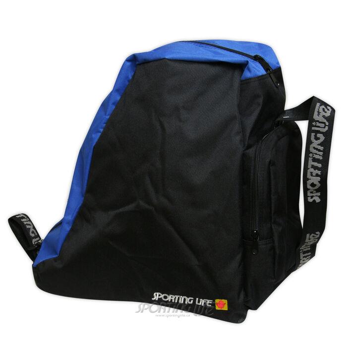 Sporting Life Basic Shaped Boot Bag