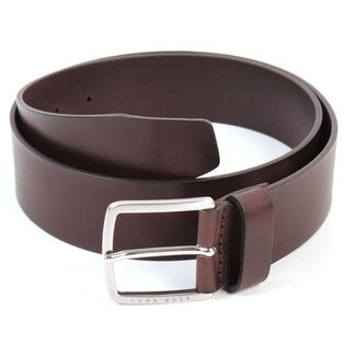 Men's Sjeeko Belt