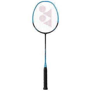 Cadre de raquette de badminton NANORAY 20