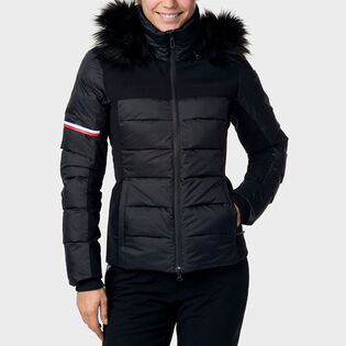 Women's Surfusion Jacket