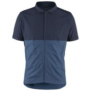 Men's Cambridge Cycling Shirt