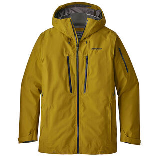 Men's PowSlayer Jacket