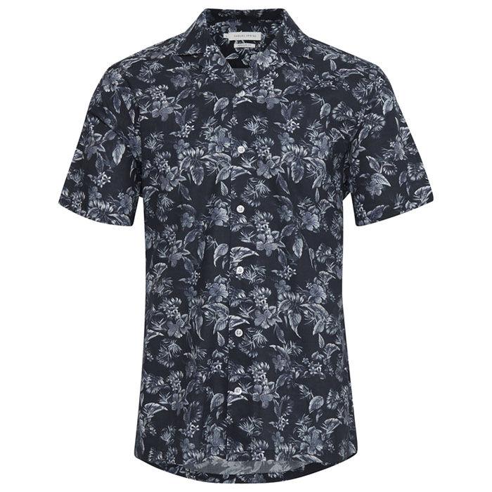Men's Anton Shirt
