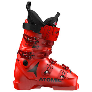 Men's Redster Club Sport 130 Ski Boot [2020]