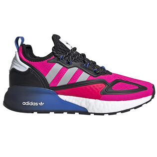 Chaussures ZX 2K Boost pour femmes
