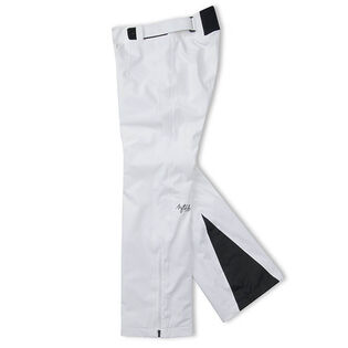 Women's Team Aztech Ski Pant