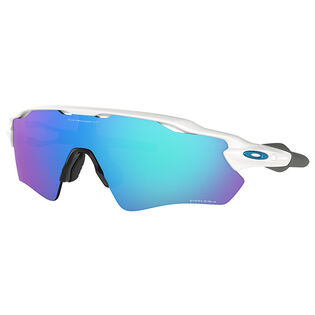 Radar® EV Path® Prizm™ Sunglasses