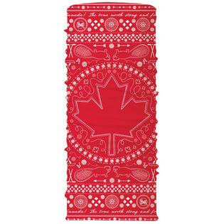 O Canada Original Buff®