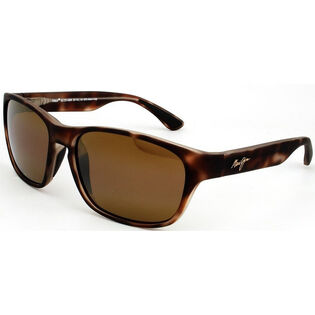 Mixed Plate Sunglasses