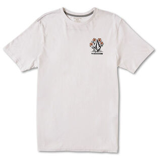 T-shirt F Yew pour hommes