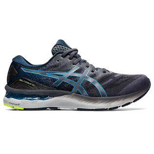 Men's GEL-Nimbus® 23 Running Shoe (Wide)