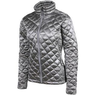 Women's Radiance Jacket
