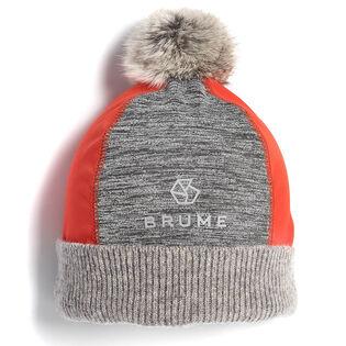 Women's Tremblant Hat