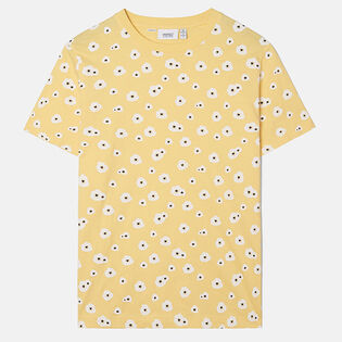 Men's Max Poppy T-Shirt