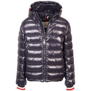 Junior Boys' [8-14] Alberic Jacket