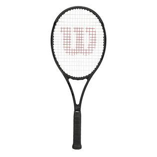 Pro Staff RF97 Autograph Tennis Racquet Frame