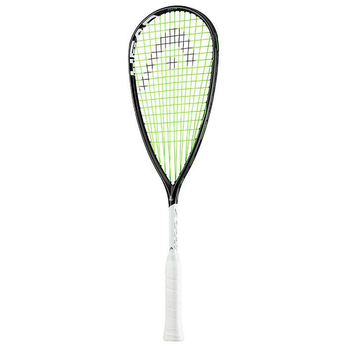 Graphene 360 Speed 135 Slimbody Squash Racquet