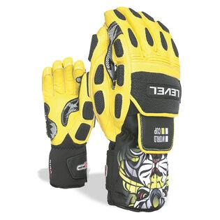 Unisex WorldCup CF Glove