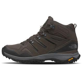 Men's Hedgehog Mid Futurelight™ Hiking Boot