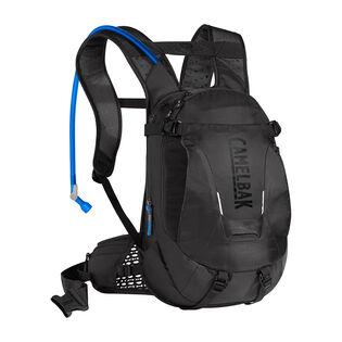 Skyline™ LR 10 3L Hydration Pack